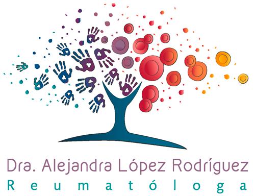 Dra. Alejandra López